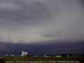 20050602jd14_thunderstorm_inflow_band_i_70_near_flagler_colorado_usa
