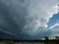 20051217mb053_thunderstorm_inflow_band_ballina_nsw