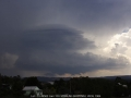 20070207jd18_thunderstorm_inflow_band_near_lithgow_nsw