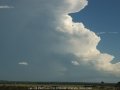 20070302mb05_thunderstorm_inflow_band_parrots_nest_nsw