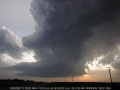 20070504jd33_thunderstorm_inflow_band_e_of_woodward_oklahoma_usa