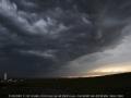 20070520jd11_thunderstorm_inflow_band_moorcroft_wyoming_usa