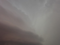 20070523jd74_thunderstorm_inflow_band_s_of_darrouzett_texas_usa