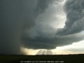 20081210mb37_thunderstorm_inflow_band_mckees_hill_nsw