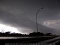 20110426jd18_thunderstorm_inflow_band_ennis_texas_usa