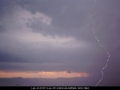 19900106mb02_lightning_bolts_coogee_nsw