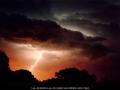 19901223mb10_lightning_bolts_ballina_nsw