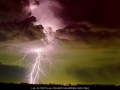 19941127mb03_lightning_bolts_schofields_nsw