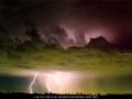 19941127mb11_lightning_bolts_schofields_nsw