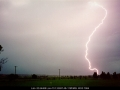 19951210jd07_lightning_bolts_brankxton_nsw