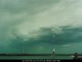 19951228mb13_lightning_bolts_ballina_nsw