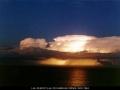 19961231mb40_lightning_bolts_ballina_nsw