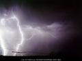 19970424mb03_lightning_bolts_schofields_nsw