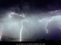 19970424mb05_lightning_bolts_schofields_nsw