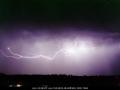 19970424mb08_lightning_bolts_schofields_nsw
