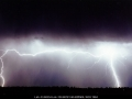 19970424mb09_lightning_bolts_schofields_nsw