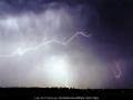 19970424mb10_lightning_bolts_schofields_nsw