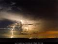 19971204mb10_lightning_bolts_darwin_nt