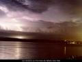 19971226mb08_lightning_bolts_ballina_nsw