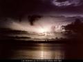 19971226mb18_lightning_bolts_ballina_nsw