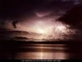 19971226mb20_lightning_bolts_ballina_nsw