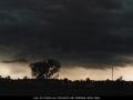 19980124jd02_lightning_bolts_oakhurst_nsw