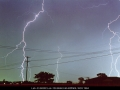 19980204mb27_lightning_bolts_schofields_nsw