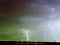19980204mb31_lightning_bolts_schofields_nsw