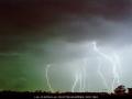 19980204mb32_lightning_bolts_schofields_nsw