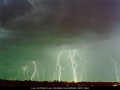19980204mb35_lightning_bolts_schofields_nsw