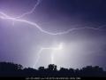 19990130mb35_lightning_bolts_moree_nsw