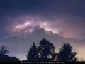 19990414mb09_lightning_bolts_oakhurst_nsw