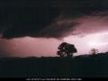 20000926jd11_lightning_bolts_mudgee_nsw