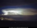 20001016mb02_lightning_bolts_mcleans_ridges_nsw