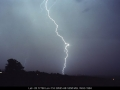 20001025mb44_lightning_bolts_mcleans_ridges_nsw