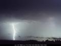 20001026mb31_lightning_bolts_mcleans_ridges_nsw