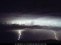 20001027mb04_lightning_bolts_mcleans_ridges_nsw