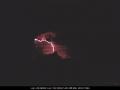 20001104jd42_lightning_bolts_grafton_nsw