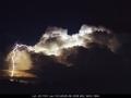20001104mb47_lightning_bolts_mcleans_ridges_nsw