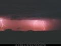 20010108jd01_lightning_bolts_gulgong_nsw