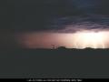 20010108jd05_lightning_bolts_gulgong_nsw