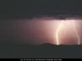 20010108jd08_lightning_bolts_gulgong_nsw