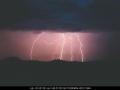 20010108jd11_lightning_bolts_gulgong_nsw