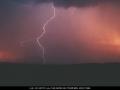 20010108jd19_lightning_bolts_gulgong_nsw