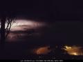 20011118mb11_lightning_bolts_lismore_nsw