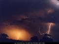 20021110mb10_lightning_bolts_tregeagle_nsw