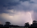 20021110mb22_lightning_bolts_tregeagle_nsw