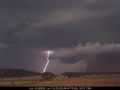 20021223jd14_lightning_bolts_n_of_boggabri_nsw