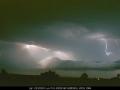 20030108mb24_lightning_bolts_alstonville_nsw
