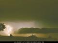 20030108mb26_lightning_bolts_alstonville_nsw